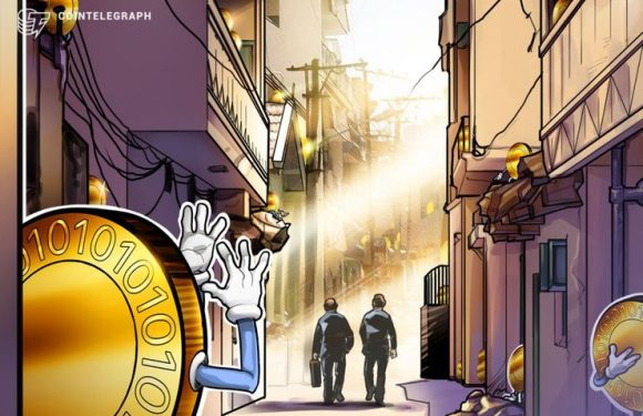 India: Government to Consider Allowing Crypto Tokens, But Not Cryptocurrencies