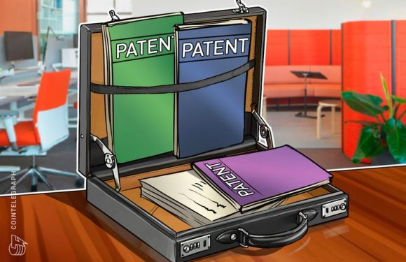Coinbase Patent Shows Exchange Is Refining Security for Bitcoin Payments