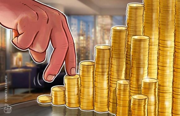 Asset Management Firm Northern Trust to Start Crypto Custody Business