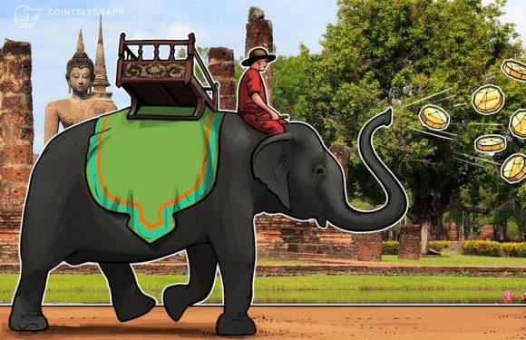 Bank of Thailand Announces 'Milestone' Digital Currency Project Using R3 Corda Platform