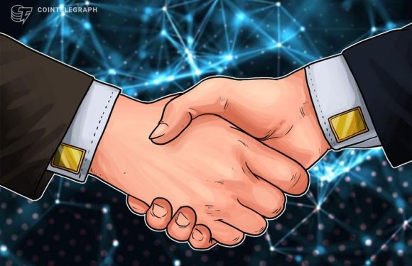 Singapore Central Bank Partners With Deloitte, Nasdaq on Blockchain Asset Settlement
