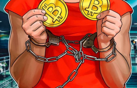 India: Former Legislator Remanded in Custody in Connection With Bitcoin Extortion Case