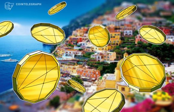 Naples' Mayor Plans to Launch Autonomous Crypto in Push for Greater Southern Autonomy