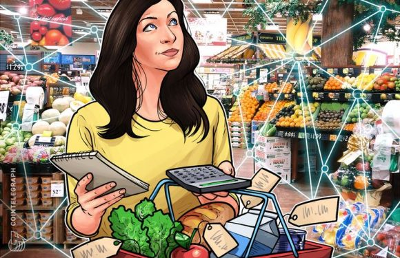 Walmart Requires Certain Produce Suppliers to Deploy Blockchain Technology