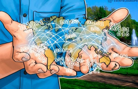 Turkish Exchange Develops Blockchain-Based Customer Database