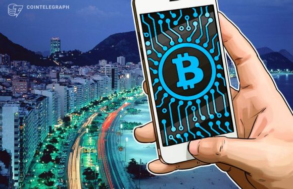 Brazilian Retail Giant Partners With Blockchain Payment Service Airfox to 'Drive Adoption'