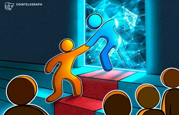 Coinbase Hires Former Fannie Mae Exec as New Chief Legal Officer