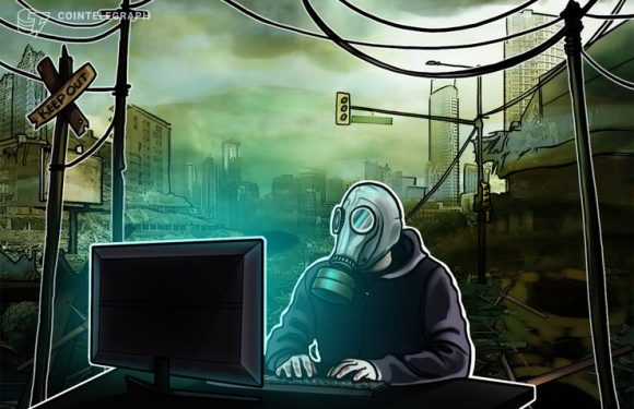 "Developer Completes ""Proof-of-Life"" Off-Grid Crypto Transaction Primed for Post-Apocalypse"