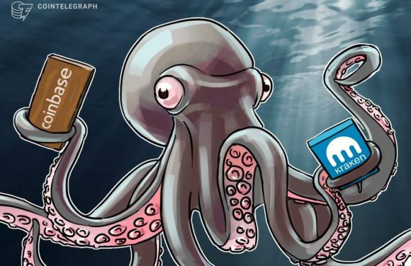 Kraken Joins Coinbase in Rebuking 'Malicious' Implications in New York Attorney General's Exchange Report