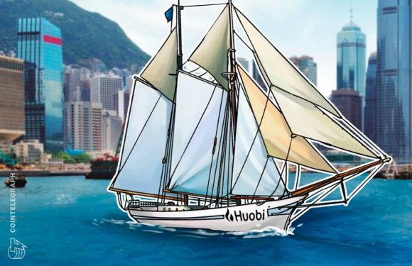 Confirmed: Crypto Exchange Huobi Acquires Publicly Listed Firm on HK Stock Exchange