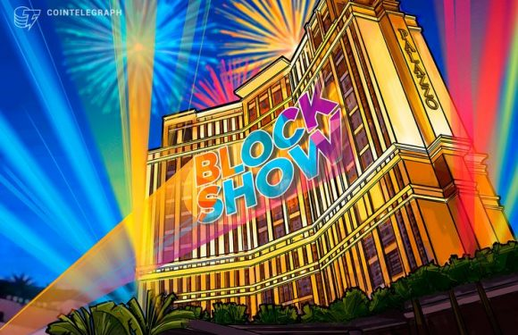 BlockShow Americas 2018 Goes Live With 'Wall Street vs Crypto' Panel Discussion