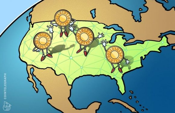 Crypto Exchange OKCoin Expands Trading to 20 More U.S. States