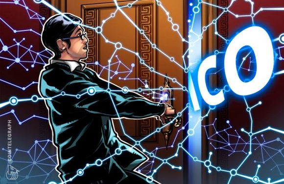 South Korea: National Assembly Discusses ICO Ban and 'Blockchain Island'