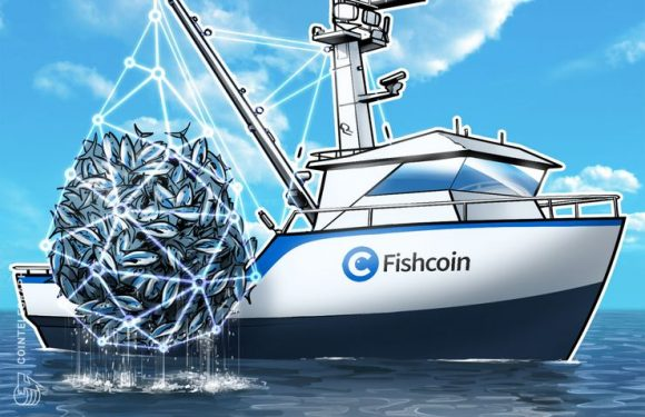 Startup to Solve Traceability Issues in Seafood Industry Via Blockchain