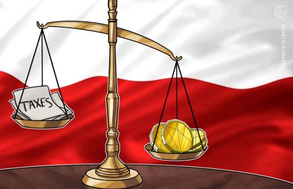 Poland Introduces New Bill to Clarify Crypto Taxation