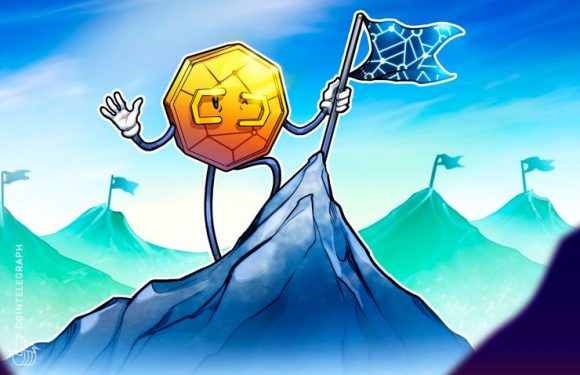 Blockchain Trust Company Paxos Launches NY Regulator-Approved, USD-Backed Stablecoin