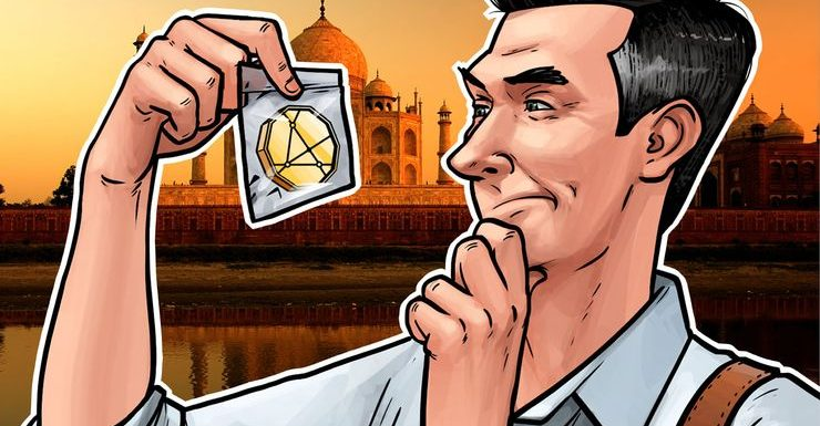 Two US States Implore Indian Authorities to Seize Property of BitConnect Promoters