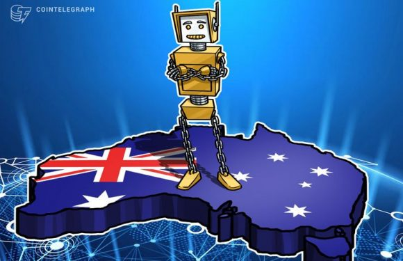Australian Securities Exchange Delays Planned Switch to Blockchain by Six Months