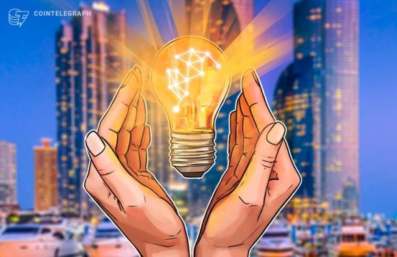 South Korea Post Service Seeks Crypto 'Know-How' From Goldman Sachs
