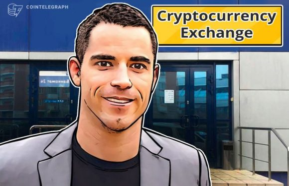 Roger Ver: Bitcoin.Com May Launch Its Own Crypto Exchange