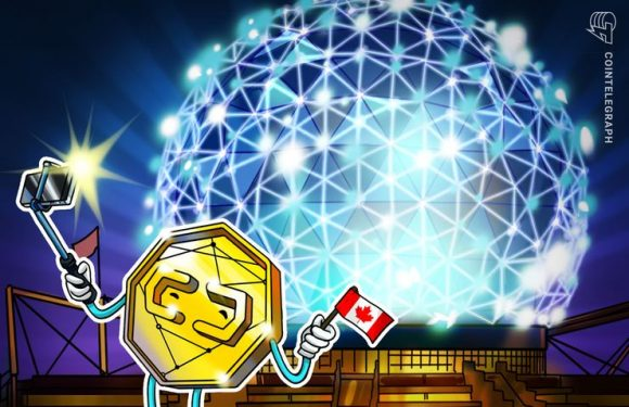 Crypto Canada: From ETFs to ICOs, Visiting the Country of Wolverine and Vitalik