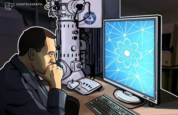Russian State Nuclear Corporation to Develop Blockchain for 'Increased Efficiency'