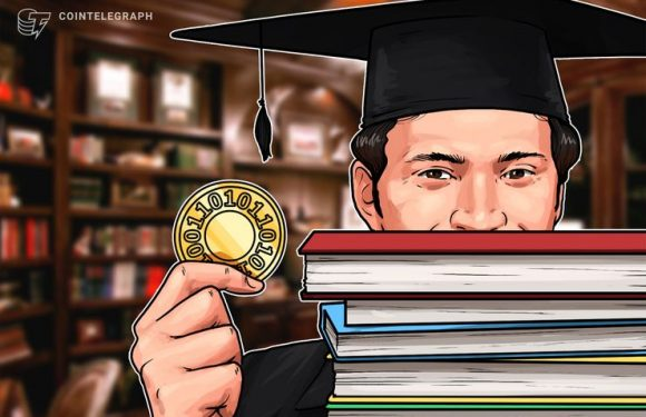 Report: Harvard, Stanford, MIT Endowments All Invest in Crypto Funds