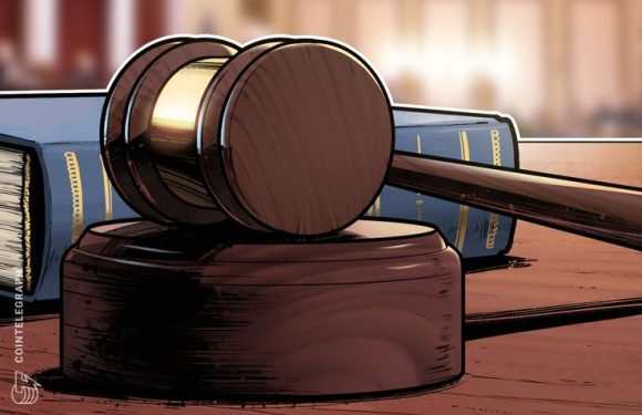 CFTC Charges Two Defendants for Defrauding Investors and Impersonation of CFTC Officials