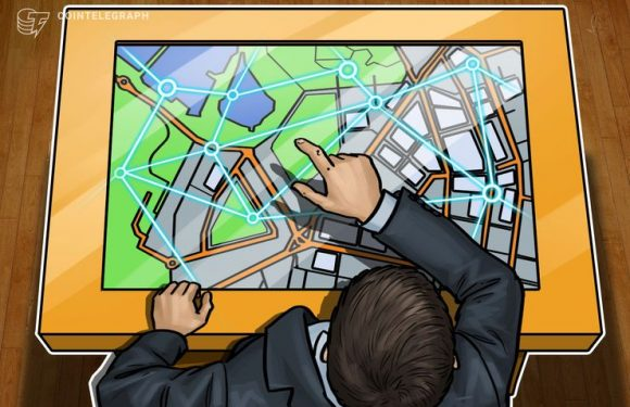 Australian State of New South Wales Mandates Land Registry Shift to Blockchain by 2019