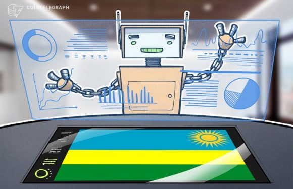 Rwandan Government to Use Blockchain Tech to Track Conflict Metal Tantalum