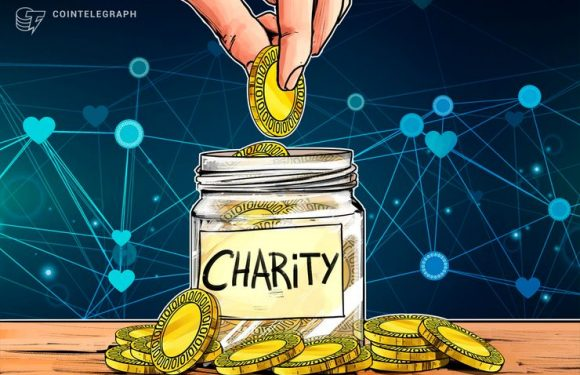 World's Largest Crypto Exchange Binance Announces All Listing Fees Will Be Donated to Charity