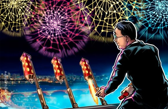 South Korea's Crypto Market Overview: How Largest Banks and Conglomerates Back Exchanges