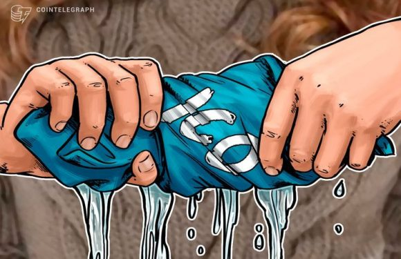 Report: Investors in German ICOs Have Suffered Losses as High as 90%