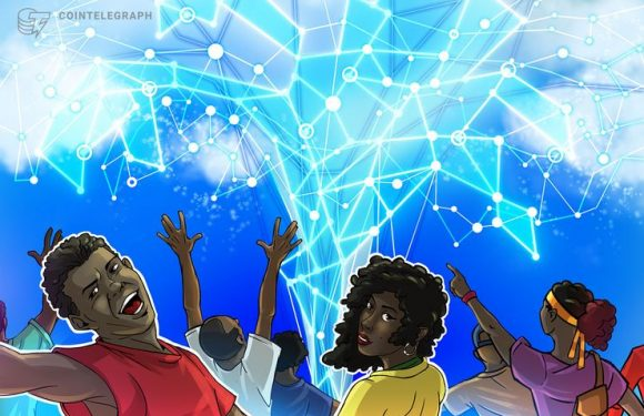 Ahead of Traditional Banking: How Africa Employs Blockchain For Financial Inclusion