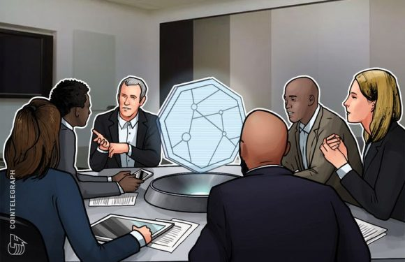 Precious Commodities: CFTC Shows Force Against Crypto Scammers, but Maintains 'Do No Harm' Approach