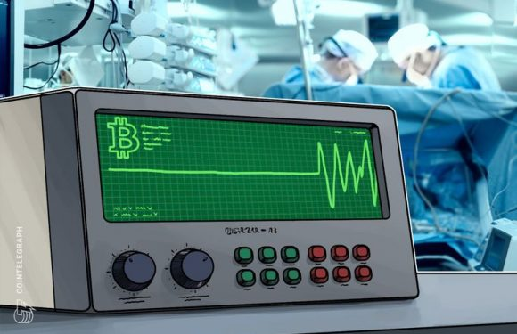Plastic Surgeon and Startup Investor Buys $352 Million Stake in Korean Crypto Exchange Bithumb