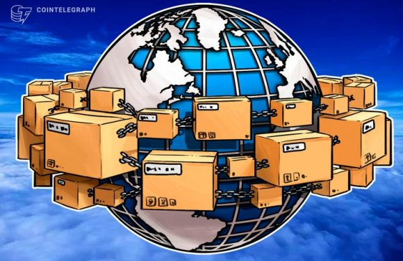 Blythe Masters: 'Hundreds' of Blockchain Benefits Will Hit Commodity Supply Chains