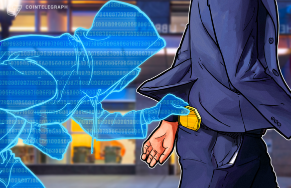 Crypto Exchange Hack Losses Already 250% Higher Than 2017, Q3 Report Shows