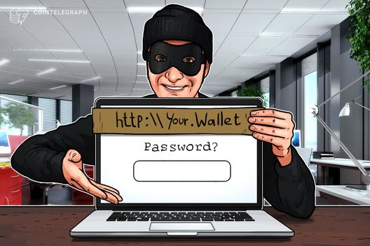Trezor Urges Caution After Discovery of Hardware Wallet 'One-For-One Copies' On Sale