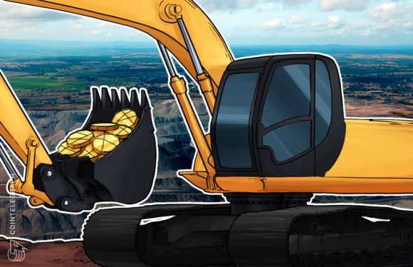 Study: Crypto Mining Consumes More Energy Than Mineral Mining