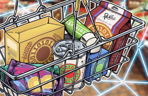 Retail Giant Carrefour Launches Blockchain Food Tracking Platform for Poultry in Spain