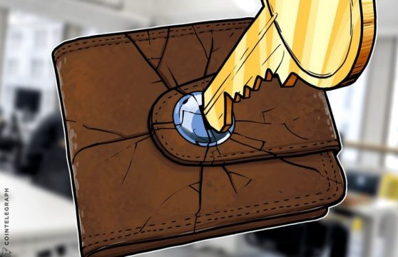Four Fake Cryptocurrency Wallets Found on Google Play Store