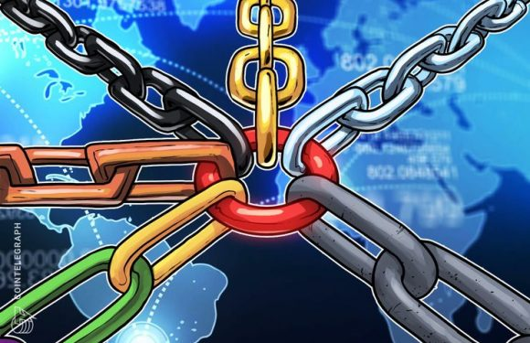 New Chinese Blockchain Alliance Plans Development of Four Finance-Oriented Platforms