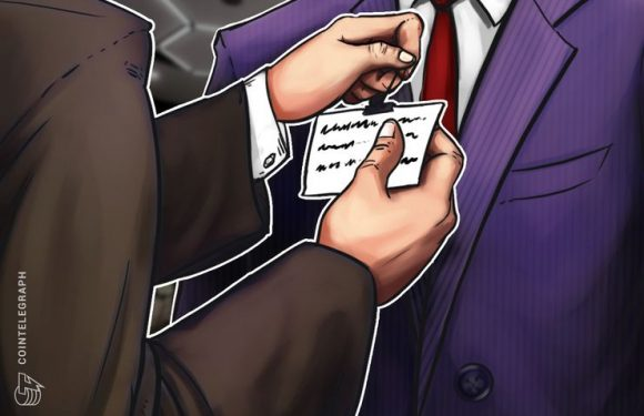 Law Firm Perkins Coie Adds Ex-CFTC Counsel to Dedicated Crypto, Blockchain Group