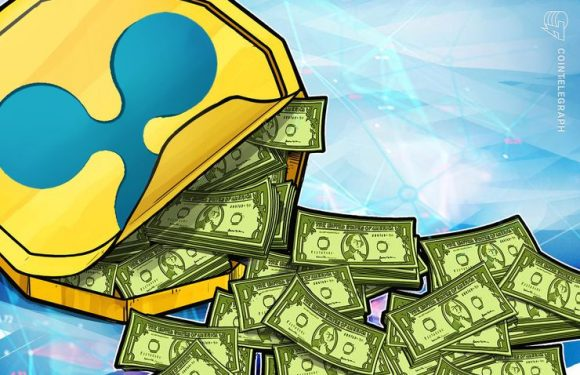 Ripple Reports Double Revenue From XRP Token Sales in Third Quarter of 2018