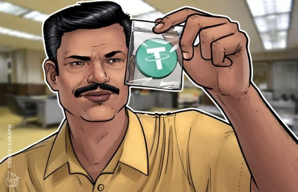 Brazil: Tether's New Banking Partner Deltec Suspected of Accepting Laundered Funds