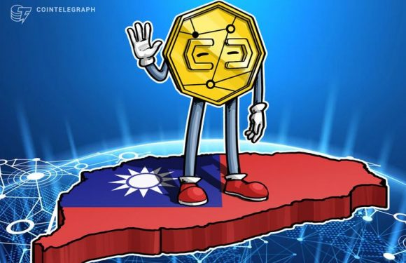 Taiwan's Legislature Amends AML, CFT Laws to Place New Requirements on Crypto Exchanges