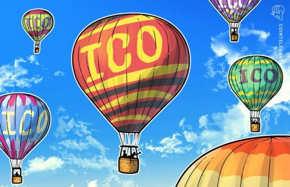 ERC-20 Co-Author Proposes New ICO Model to Protect Investors from Fraudulent Token Sales