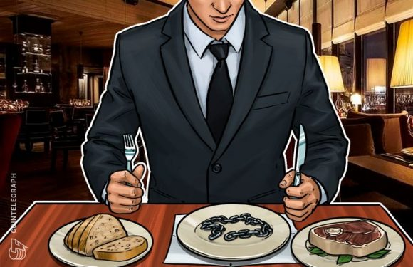 South Korea Science, Food Ministries to Use Blockchain for Tracing Beef Supply Chain