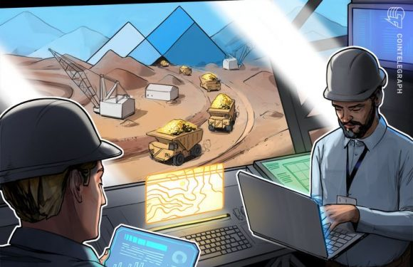 Fast and Furious: Mining Pool Offers 'One of the Fastest Engines' for 3.5 Million Miners